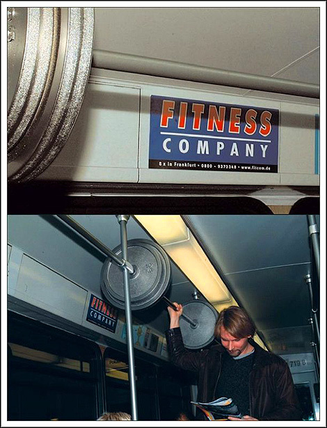 Fitness_on_bus