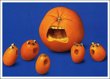 Cumquatfood
