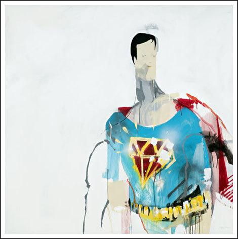 Superlrg_2