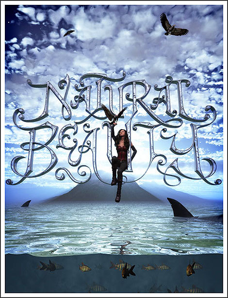 Naturalbeauty1